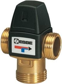 Katlu telpas iekārtas ESBE VTA322 3-Way Valve 3/4'' 35-60°C Kvs 1.5