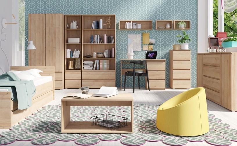 Письменный стол Maridex Cosmo C09 Sonoma Oak