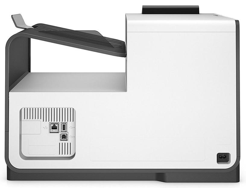 Tintes printeris HP PageWide Pro 452dw, krāsains