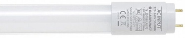 Blaupunkt LED Light T852-418 18W 1700lm