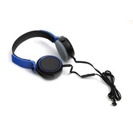 Austiņas FreeStyle FH0014BL Blue