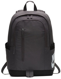 Nike All Access Soleday Backpack BA6103 082 Grey