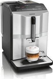 Kafijas automāts Siemens TI353501