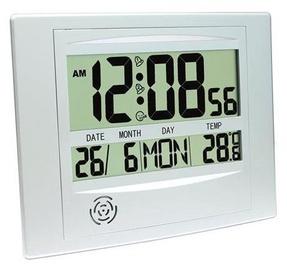 Omega Digital Indoor Weather Station