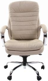 Biroja krēsls Chairman Executive 795 White
