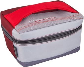 Aukstumsoma Campingaz Freez'Box M 2000024776, 3 l