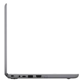 Ноутбук Asus ExpertBook, Celeron®, 4 GB, 64 GB, 11.6 ″