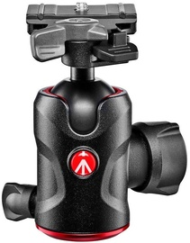 Manfrotto Centre Ball Head MH496-BH