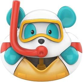 Игрушка для ванны Madej Bubble Bear
