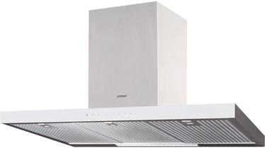 Tvaika nosūcējs Edesa ECB-7831 XGWH