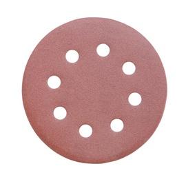 Slīpēšanas disks Vagner SDH, P240, 180 mm
