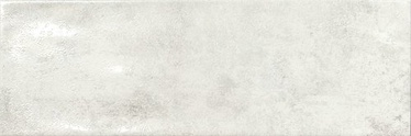 FLĪZES SIENAS OSSIDI WHITE 20X60 (1.08)