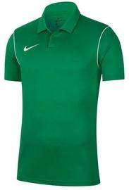 Nike M Dry Park 20 Polo BV6879 302 Green XL