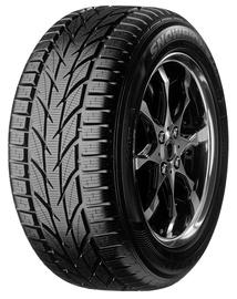 Ziemas riepa Toyo Tires Snowprox S953, 215/50 R18 92 V E C