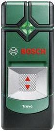 Bosch Truvo Digital Detector