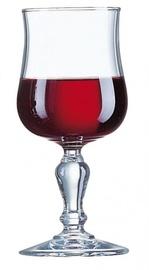 Vīna glāze Arcoroc Normandie, 0.24 l