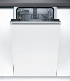 Bстраеваемая посудомоечная машина Bosch SPV25CX00E