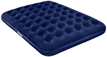 Matracis piepūšams Bestway Air Bed Queen 203x152x22cm