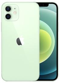 Мобильный телефон 12 Apple iPhone 12, зеленый, 4GB/128GB