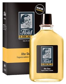 Floïd After Shave Lotion 150ml