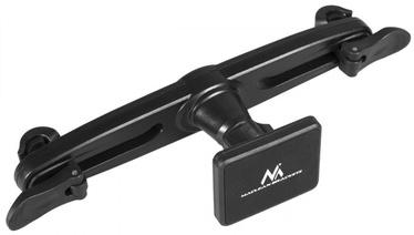 Держатель для планшета Maclean MC-821 Magnetic Car Holder Up To 10'' Black