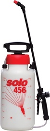 Solo 458 Handheld Sprayer 11 l