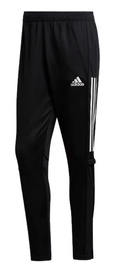 Adidas Condivo 20 Training Pants EA2475 Black 2XL