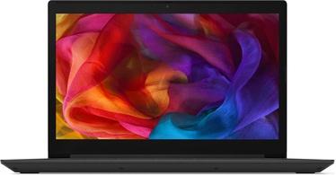 Ноутбук Lenovo Ideapad L340-17API Black R3 4/256GB W10H PL (поврежденная упаковка)/2