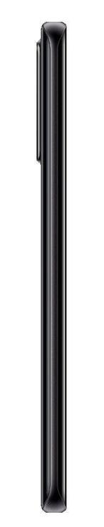 Huawei P30 Pro 8/128GB Dual Black