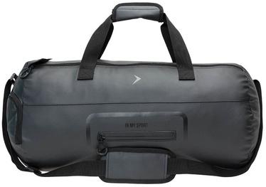 Outhorn Training Duffel Bag TPU608A Black