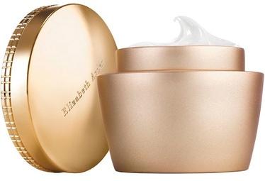 Sejas krēms Elizabeth Arden Ceramide Premiere Intense Moisture & Renewal Activation Cream SPF30, 50 ml