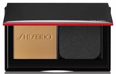 Tonizējošais krēms Shiseido Synchro Skin Self-Refreshing Oak S, 9 g