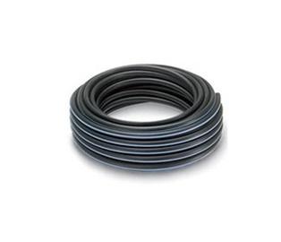 Caurule Wavin PE PN12,5 20 x 2 mm, 100 m