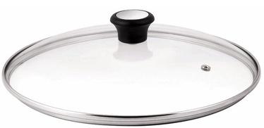 Tefal Glass Lid 26cm