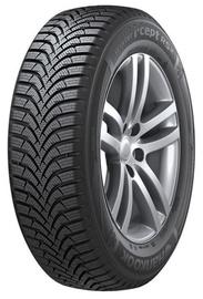 Зимняя шина Hankook Winter I Cept RS2 W452, 185/65 Р15 88 T E C 71
