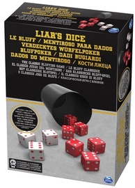 Spin Master Liar's Dice 6035369