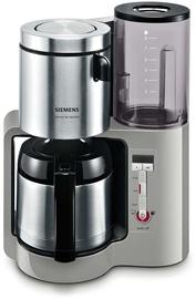 Kafijas automāts Siemens TC86505