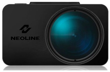 Videoreģistrators Neoline G-Tech X77