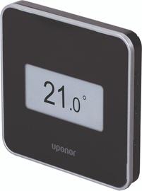 Termostats Uponor Smatrix Wave D+RH T-169