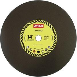 Ryobi COSB355A1 Metal Cutting Disc 355mm
