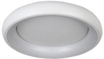 Gaismeklis Verners Juno2 42W LED White