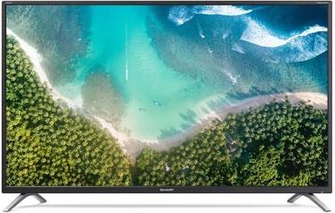 Телевизор Sharp 32BI2EA