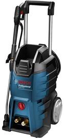 Augstspiediena mazgātājs Bosch GHP 5-55, 2200 W