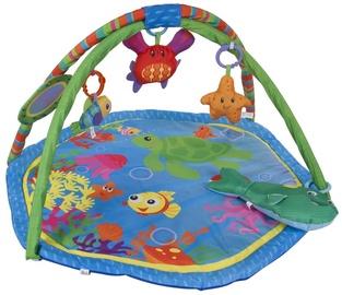 Sunbaby Reef Playmat 27284