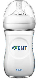 Philips Avent Natural 260ml SCF 033/17