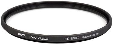 Hoya UV Pro1 Digital 67mm