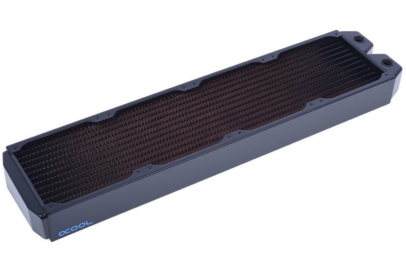 Alphacool NexXxoS XT45 420mm XFlow