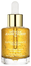 Сыворотка для лица Jeanne Piaubert Suprem'advance Premium Complete Intensive Face Treatment, 38 мл