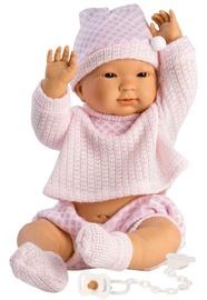 Lelle Llorens Newborn 45028