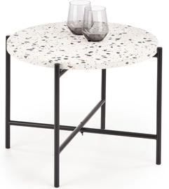 Halmar Coffee Table Lastrico